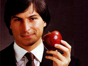 steve-jobs-apple